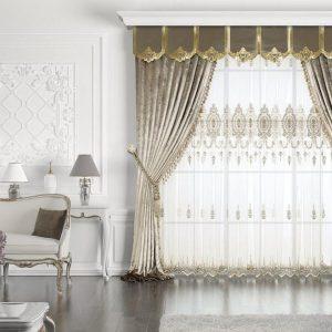 istanbul_dekorasyon_1609571355
