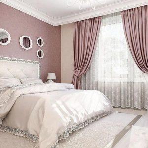 istanbul_dekorasyon_1609571944