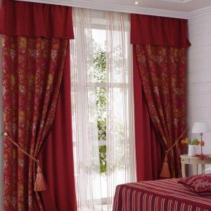 istanbul_dekorasyon_1609571961