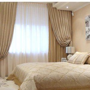 istanbul_dekorasyon_1609572001
