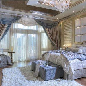 istanbul_dekorasyon_1609572119