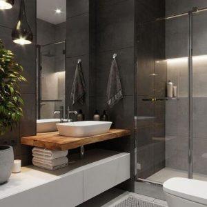 banyodolap a