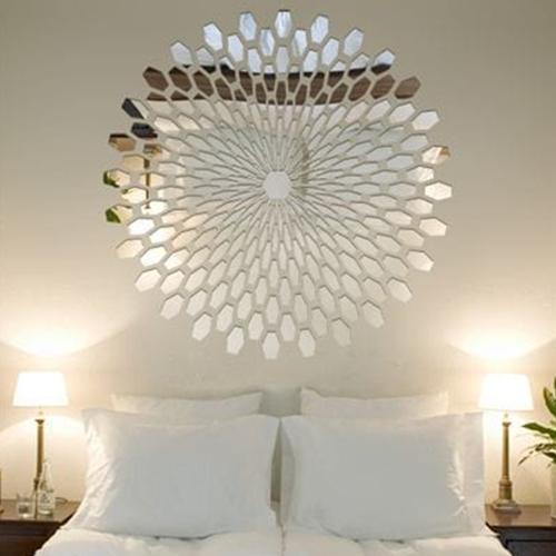 dekoratif-aynalar