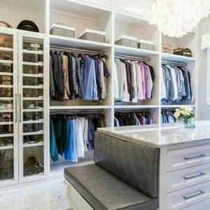 giyinme odası a