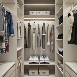 giyinme odası b