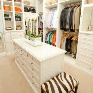 giyinme odası c