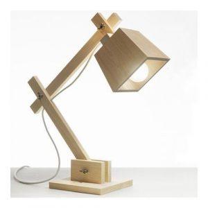 masa lambası b