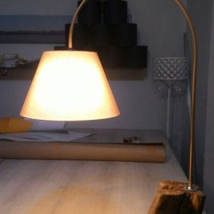 masa lambası d