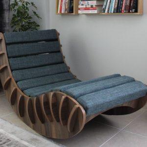serdivan dinlenme koltuğu a