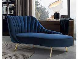 serdivan dinlenme koltuğu