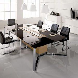 toplantı masası a