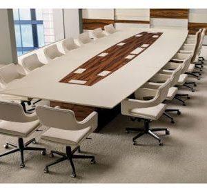 toplantı masası b