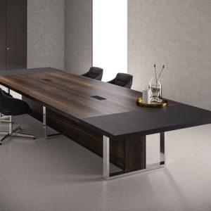 toplantı masası c