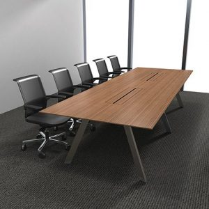 toplantı masası d