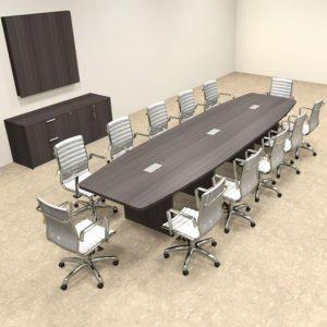 toplantı masası e