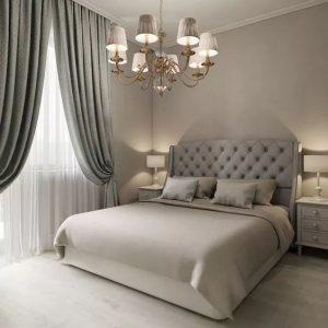 yatak odaları b