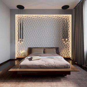 yatak odaları c