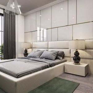 yatak odaları d