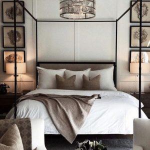 yatak odaları e
